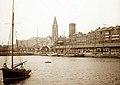 George's Dock 1897.jpg