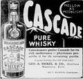 George-Dickel-cascade-ad-argus-1915.jpg