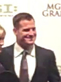 GeorgeEads0103.png