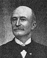 George Alvin Smith.jpg