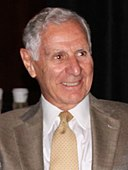 George Deukmejian: Age & Birthday