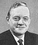 George Huddleston, Jr. 88th Congress 1963.jpg