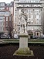 George II statue 1.jpg