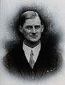George Reginald Carline. Photograph, 1926. Wellcome V0027861.jpg