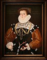 George gower, lady philippa coningsby, 1578, 01.jpg