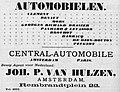 Georges-richard-brasier-19031128-cental-automobile.jpg