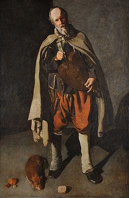 De La Tour Magdalen