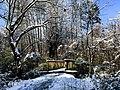 Georgia snow IMG 4888 (38947301161).jpg