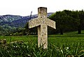 Georgian Cross - panoramio.jpg