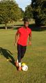 Gerald Sagoe Training.png