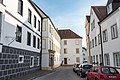 Gerichtsstraße A 114 Neuburg an der Donau 20170830 001.jpg