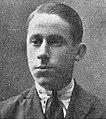 Germán Fernández Fraga 1922.jpg