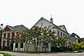 Germantown - panoramio (1).jpg
