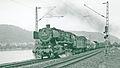 Germany Rail 073 Rheinbrohl.jpg