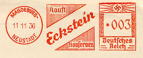Germany stamp type D1.jpg