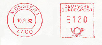 Germany stamp type NA18.jpg