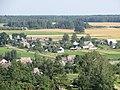Gerviškių sen., Lithuania - panoramio (46).jpg