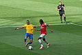 Gervinho on the attack 2.jpg