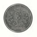 Geschichtstaler 1835 1.png