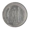 Geschichtstaler 1835 6.png