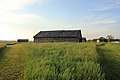 Gfp-indiana-prophetstown-state-park-side-of-indian-house.jpg