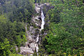 Gfp-new-york-adirondack-mountains-roaring-brook-falls-from-afar.jpg