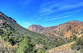 Gfp-texas-big-bend-national-park-looking-at-mountains-and-sky.jpg