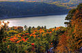 Gfp-wisconsin-devils-lake-state-park-lake-and-forest.jpg