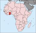 Ghana-Pos.png