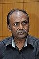 Ghanashyam Kusum - Kolkata 2015-07-17 9344.JPG