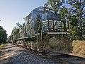 Ghost train 4 (2961902199).jpg