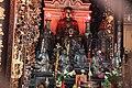 Giac Lam Pagoda (10017898675).jpg