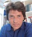Gianluca Ferrara.png