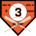 GiantsBill Terry.png