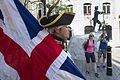 Gibraltar - 300 años de Utrecht 13.7.2013 61 (9291841434) (5).jpg