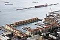 Gibraltar 2015 10 19 2011 (24442391620).jpg