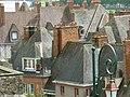 Gien rooftops - panoramio.jpg