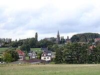 Gijzelbrechtegem - village 1.jpg