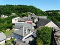 Gimel-les-Cascades bourg (2).JPG