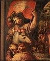 Giorgio vasari e aiuti, unione di firenze e fiesole, 1563-65, 02.jpg