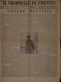 Giornale di Trento 12.7.1923.tif