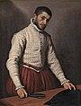 Giovanni Battista Moroni 001.jpg