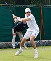 Giovanni Lapentti 1, 2015 Wimbledon Qualifying - Diliff.jpg