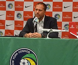 Giovanni Savarese Press Conference.jpg