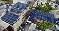 Girasolve energy photovoltaic system.jpg