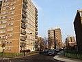 Giraud Street, Poplar - geograph.org.uk - 1114196.jpg