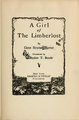 Girl of the Limberlost Title page.png