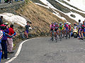 Giro-2006-Gavia-Gruppo-Maglia-Rosa.jpg