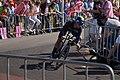 Giro d'Italia 2016 DSC04925 Andrey Amador (26875433335).jpg