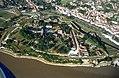 Gironde-BLAYE-La Citadelle.jpg